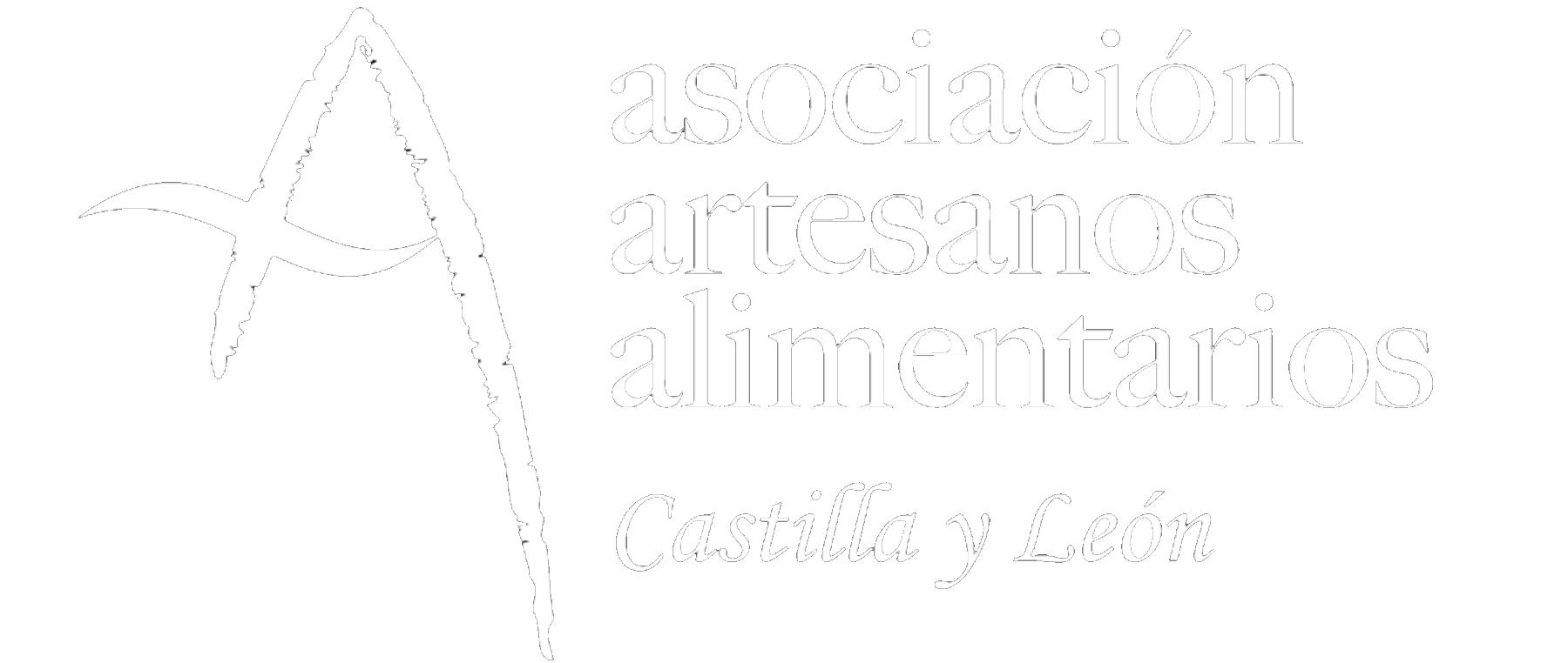 Asociación de Artesanos de Castilla y León-