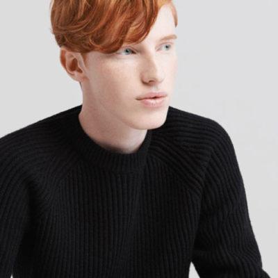 Erik Murray